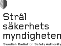 Swedish Radiation Safety Authority